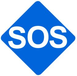 Kontakt SOS Bürodienste   Büroservice Leipzig